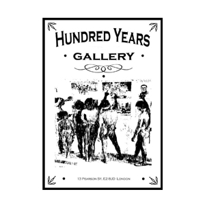 hundred-years-gallery