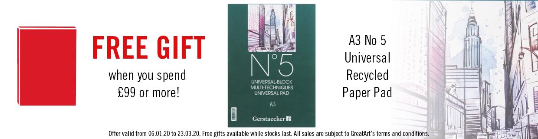 no5-gift-JAN20