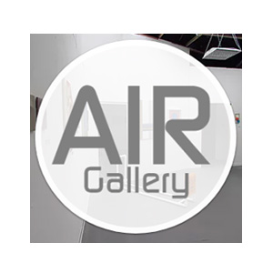 Air Galley