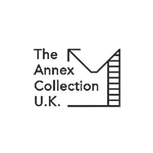 The Annex Collection
