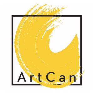 art can