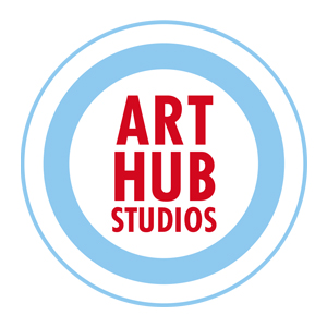 art hub studios