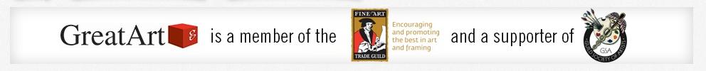 fine-art-trade-guild-society-banner