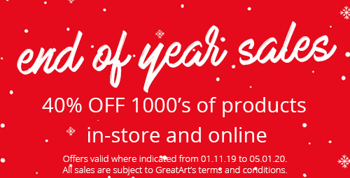 end-year-sales