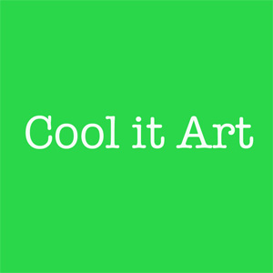 cool-it-art