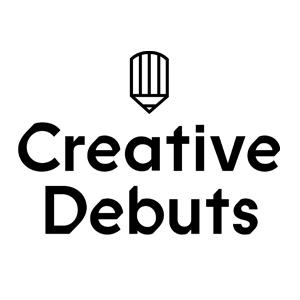 creative-debuts