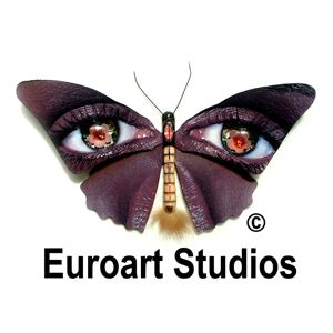 euroart-studios