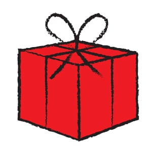 free-gifts