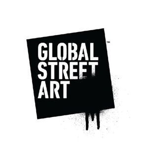global-street-art