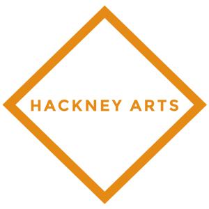 hackney-arts