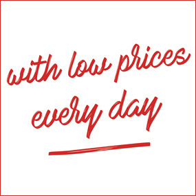 with-lowprices