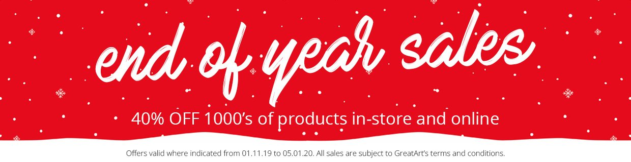 end-year-sales-hp