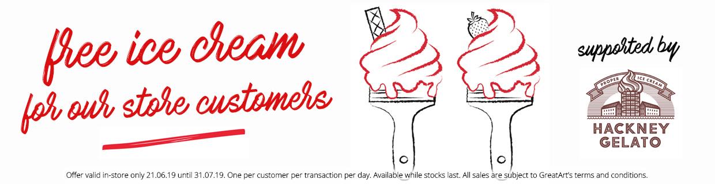 free-ice-cream-19