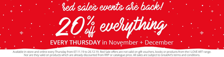 red-sales-nocode