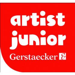 artistjunior