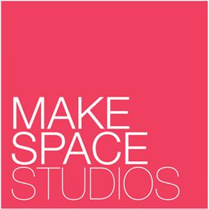 make-space-studios