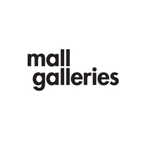 mall-galleries