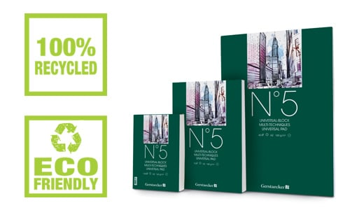 products-eco
