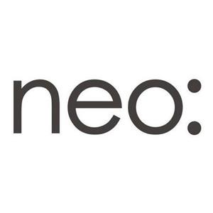 neo-artists