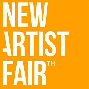 new-artist-fair