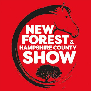new-forest-show