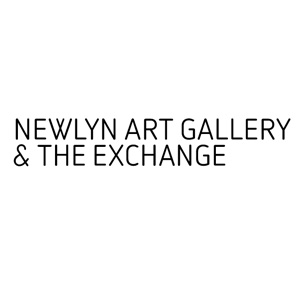 newlyn-art-gallery