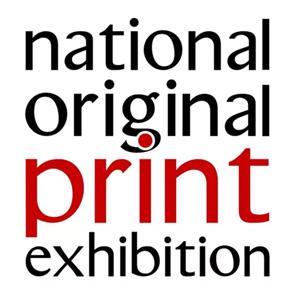 national-original-print