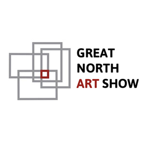 great-north-art-show