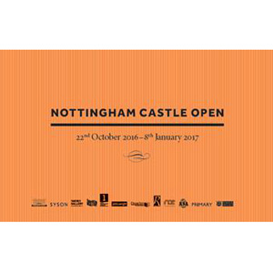 nottingham-castle-open