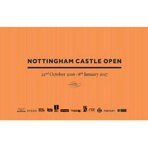 nottingham-castle-open