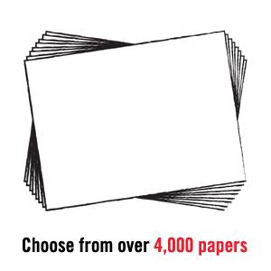 papers-4000en