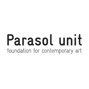 parasol unit