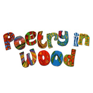 poetry-wood-en