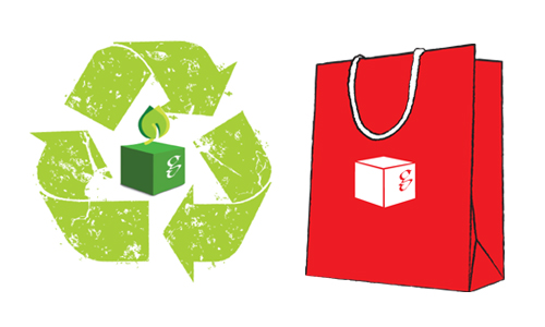 recyclable-materials