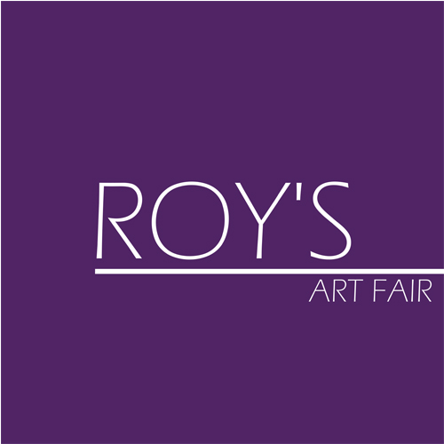 roys-art-fair