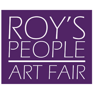 roys-people=art-fair