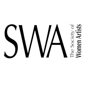 society-women