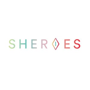 sheroes-en