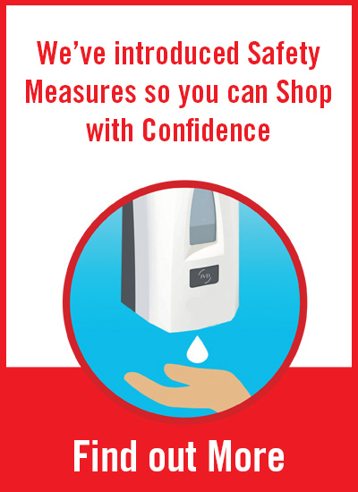 covid-measures-store