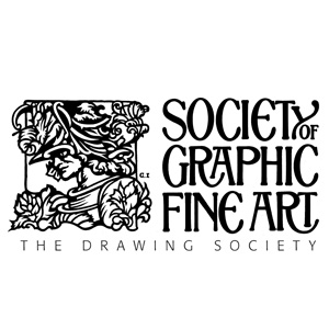 graphic-fine artists