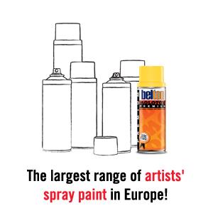 spraypaint-en