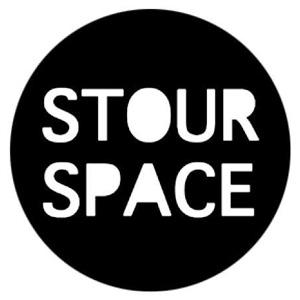 stour-space