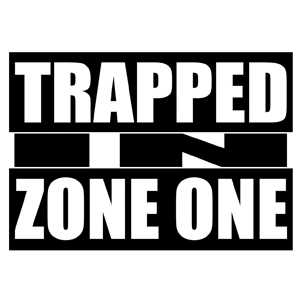 trapped-zone-one