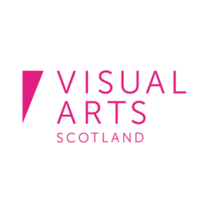 visual-arts-scotland
