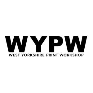 west-yorkshire-print